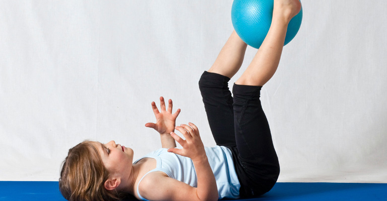 kids-physical-therapy