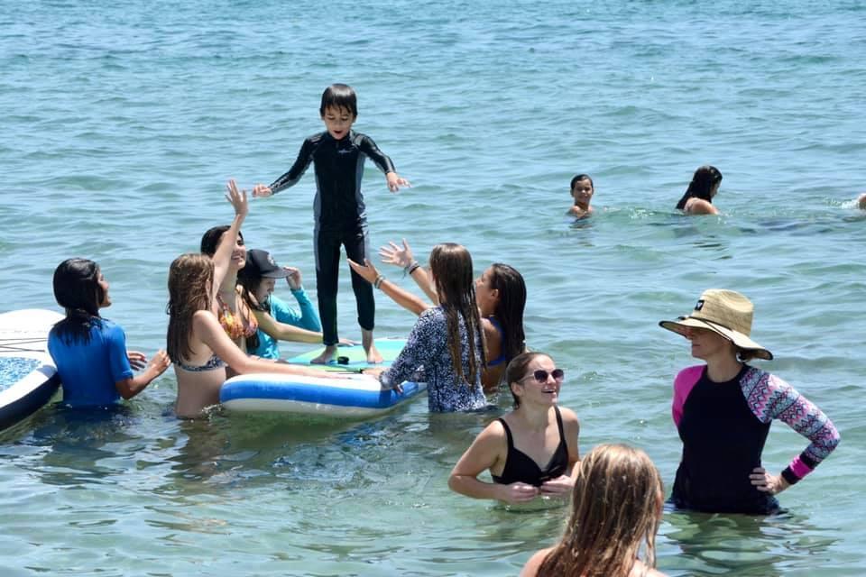shaka-soul-surfer-aquatic-therapy