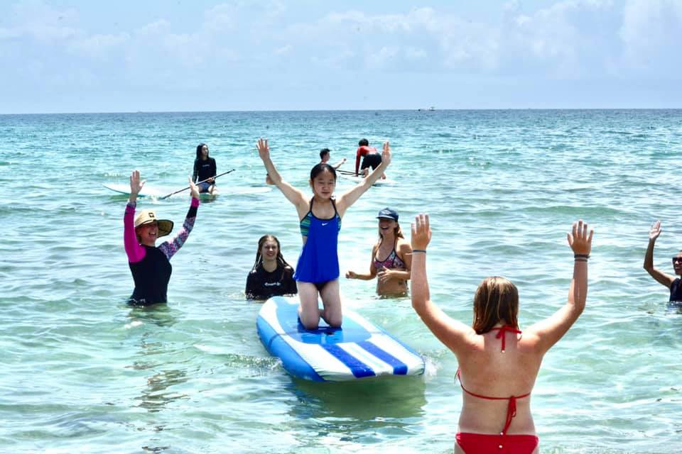 Shaka-Soul-Surfers-pediatric-therapy
