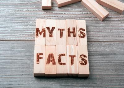 Bilingual Myths vs Facts!