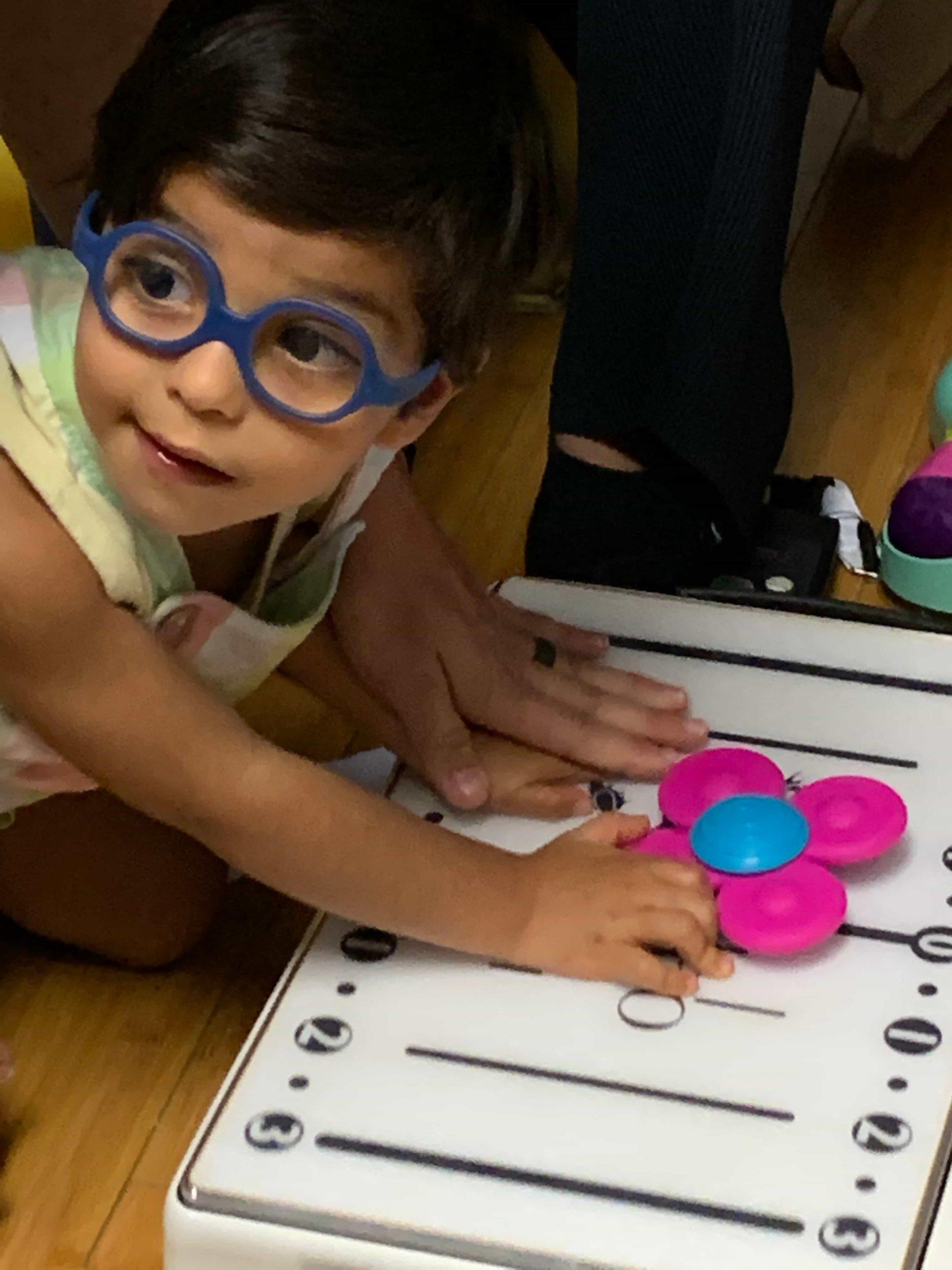 pediatric-vibration-therapy-galileo-kids