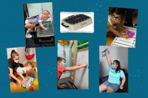 Galileo-Pediatric-Vibration-Therapy