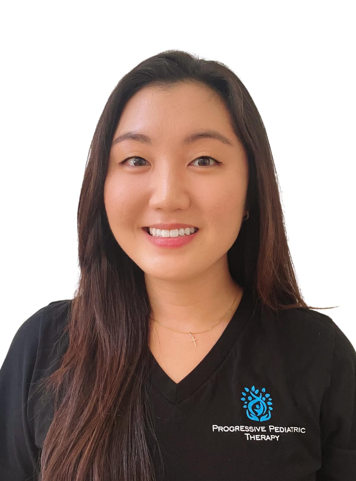 Grace Chang OT