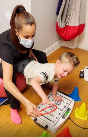 pediatric-therapy-vibration-kids-galileo